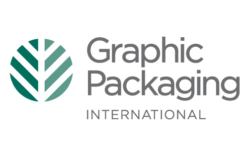Woodstank Graphicpackaging 80